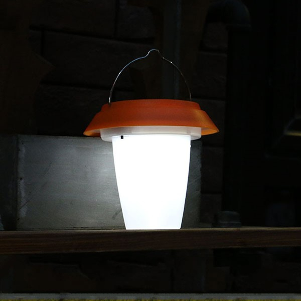 Solaire Nomade Rechargeable Lampe Led Usb lOZkiTwXPu