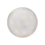 AMPOULE LED E27 PAR20 5W IP65