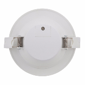 Downlight LED Rond 10W IP44
