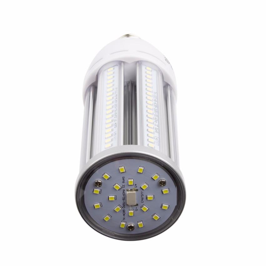 Led Corn Public E27 Eclairage Lampe 30w zMSqUVpG