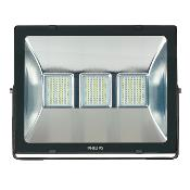 Projecteur LED Philips Floodlight Maxi 200w BPV106