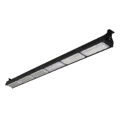 Cloche  LED Linéaire 300W SMD IP44