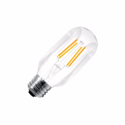 Ampoule LED E27 T45 Dimmable Filament Tory 3.5W