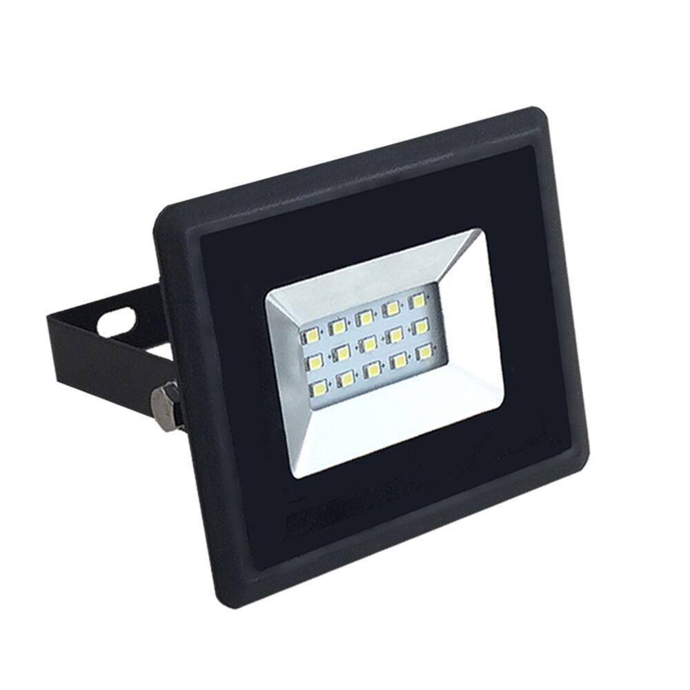 projecteur led nomade pliable