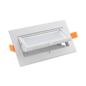 PROJECTEUR LED VITRINES 15W