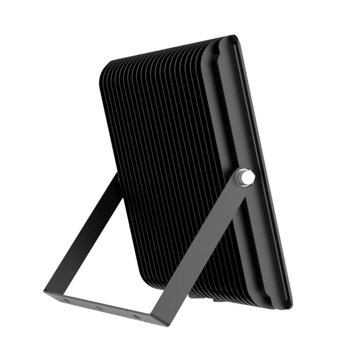 projecteur led driverless 100w 95lm w ledgam. Black Bedroom Furniture Sets. Home Design Ideas
