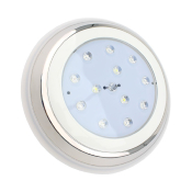 SPOT LED  SAILLIE  24W pour PISCINE