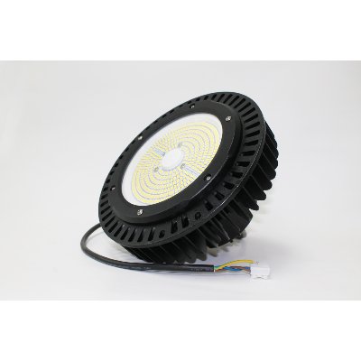 Cloche LED Samsung High Power 33W 187lm/w Dimmable