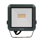 Projecteur LED Philips Mini 10w BPV105