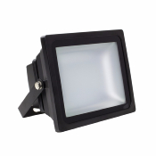 PROJECTEUR LED  OPAQUE 50W
