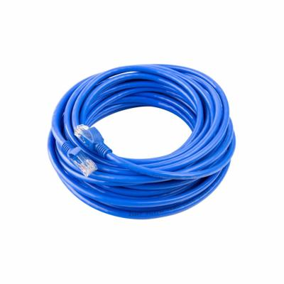 10m  Câble UTP CAT6