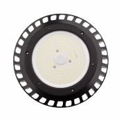 CLOCHE LED INDUSTRIELLE 135lm/W 150W