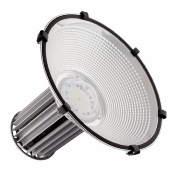 CLOCHE LED PHILIPS HP   DIMMABLE 100W