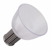 CLOCHE LED PHILIPS HP DIMMABLE 60° 100W