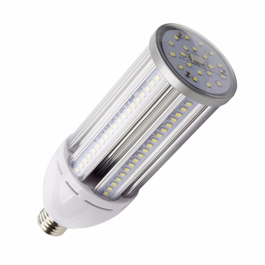 Corn 30wledgam E27 Lampe Led Eclairage Public K1TlFJc