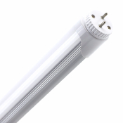 TUBE LED T8 1500mm CONNECTION LATERALE 24W