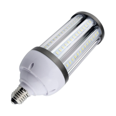 LAMPE LED CORN Eclairage Public E27 25W