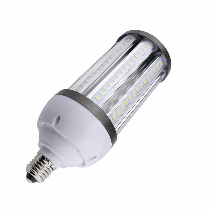 Led 35w W8xnopk0 Eclairage E27 Public Lampe Corn nP0O8wk