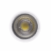 Ampoule LED GU5.3 MR16 COB 12V 5W