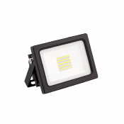 PROJECTEUR LED 20W 135lm/W