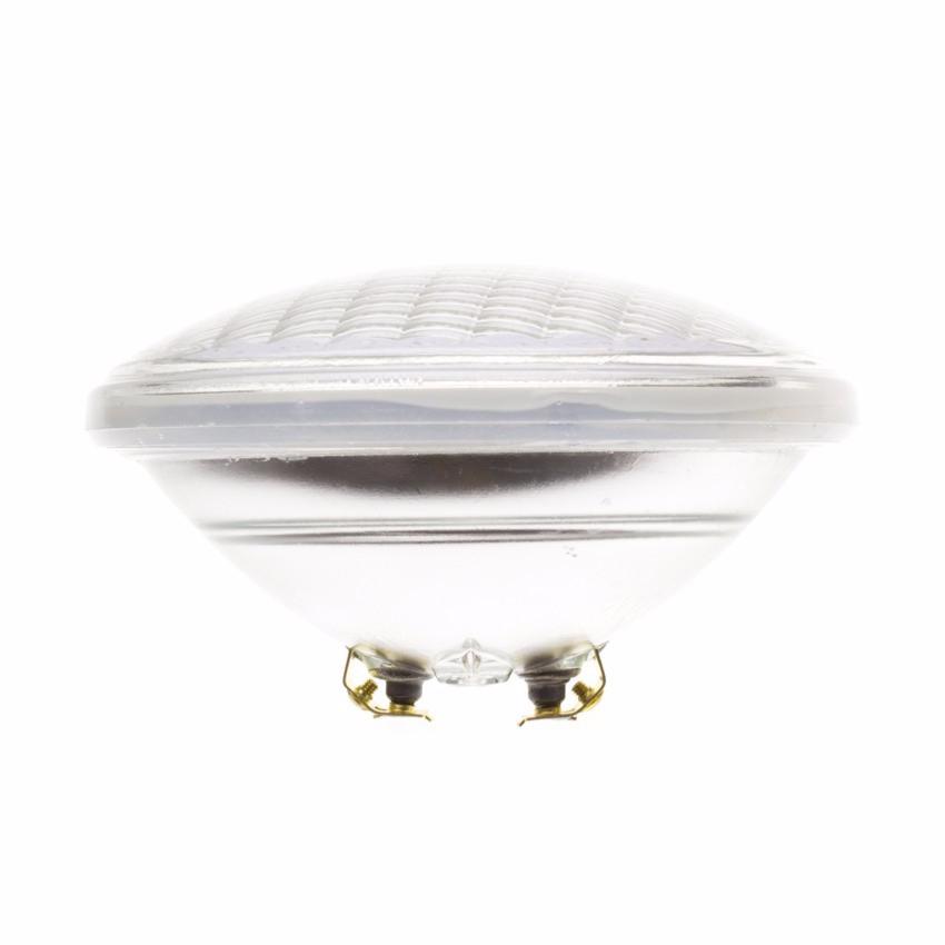 ampoule led piscine par56 18w ip68 ledgam. Black Bedroom Furniture Sets. Home Design Ideas