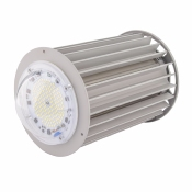 Cloche LED Driverless 150W 135ml/W Dimmable