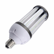 LAMPE LED CORN Eclairage Public E40 40W