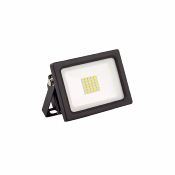 PROJECTEUR LED 10W 135lm/W