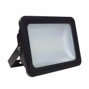 PROJECTEUR LED  OPAQUE 200W