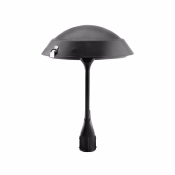 LUMINAIRE  LED BELL 40W