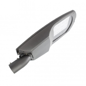 Luminaire Urbain  LED Boston 40W Meanwell