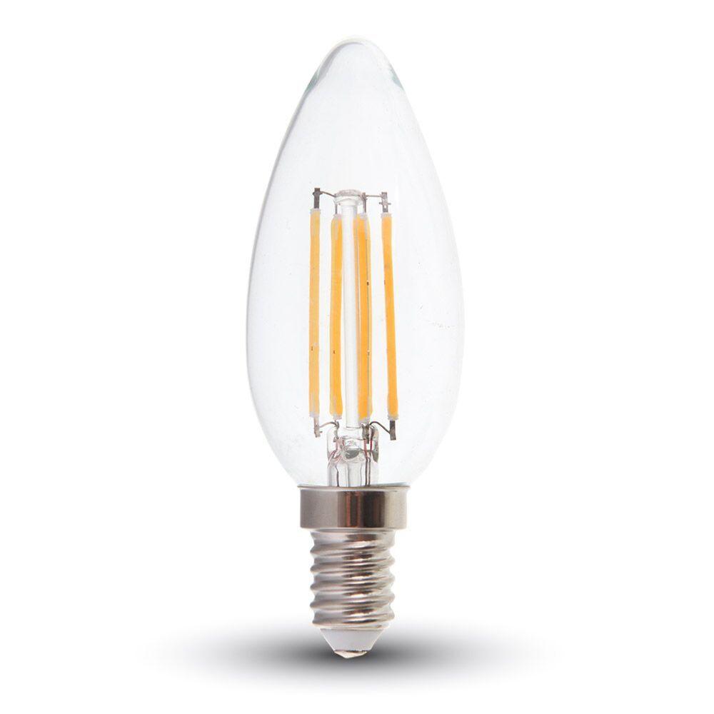 suspension bouteille avec ampoule led 4w ledgam. Black Bedroom Furniture Sets. Home Design Ideas