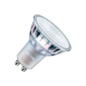 Ampoule LED GU10 Dimmable PHILIPS CorePro MAS 3.5W 60°