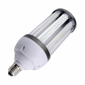 LAMPE LED CORN Eclairage Public E27 40W