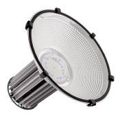 CLOCHE LED PHILIPS HP DIMMABLE 200W