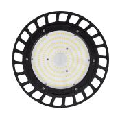 Cloche LED UFO HBF Samsung 200W LIFUD Dimmable 150lm/w