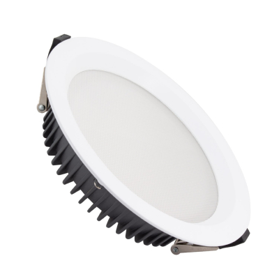 Downlight LED Samsung New Aero 24W Microprismatique UGR17  4000K LIFUD