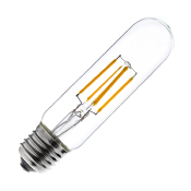 Ampoule LED E27 T30-S Dimmable Filament  3.5W