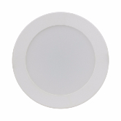 Downlight LED Rond  15W IP44