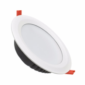 Downlight LED Samsung 120lm/W Aéro 48W LIFUD
