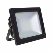 Projecteur LED SMD Frost 100w