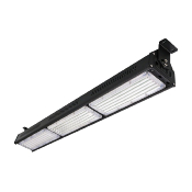 Cloche LED Linéaire 150W  SMD IP44
