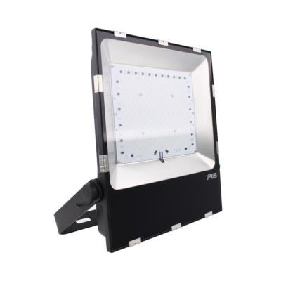 Projecteur LED 100W Slim HE