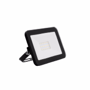 PROJECTEUR LED Extra Slim Black 10W