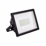 Projecteur LED SMD 30W 135lm/W