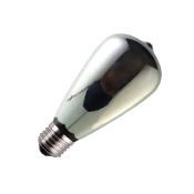 Ampoule LED E27 ST64 Dimmable Filament Spark Big Lemmon 3.5W