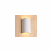 APPLIQUE MURALE LED 6W Nude