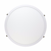 DALLE LED RONDE  48W