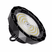 Cloche LED SAMSUNG 150W 160lm/w Meanwell Dimmable