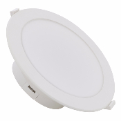 Downlight LED Rond  25W IP44